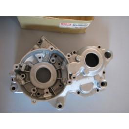 carter motore Yamaha YZ 125 1993 4EX-15111-00