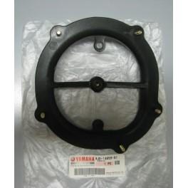 supporto filtro aria Yamaha YZ-YZF-WR-WRF 125-250-400-426 1989-2001 3JD-14459-01