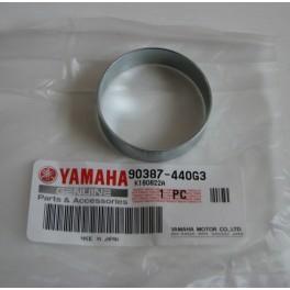 collare rotella scorricatena Yamaha YZ 125-250-490 1982-1983 TT600 1985-1992 XT600-XT600Z TUTTE XTZ 660 1991-1994 90387-440G3
