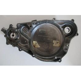 carter coperchio frizione originale Yamaha YZ 250 1983-1984-1985-1986-1987 24Y-15431-00 usato