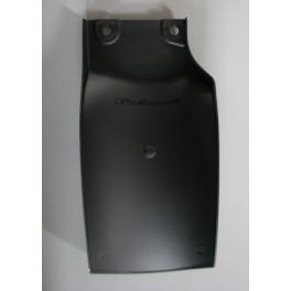 parafango protezione ammortizzatore non originale Yamaha YZ 125-250 1996-2021 YZ 250F 2001 YZ 450F 2003 YZ-WR 400-426F