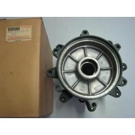 mozzo posteriore Yamaha Yz 125 1984-1985 39W-25311-00-98