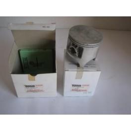 kit pistone prima maggiorazione Yamaha YZ 490 1984-1985-1986-1987-1988 40T-11630-10