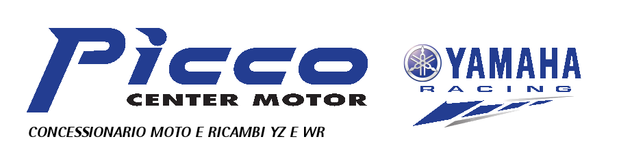 Picco Center Motor s.r.l.