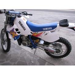 WR 250 1994 1